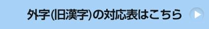 外字(旧漢字)の対応表はこちら